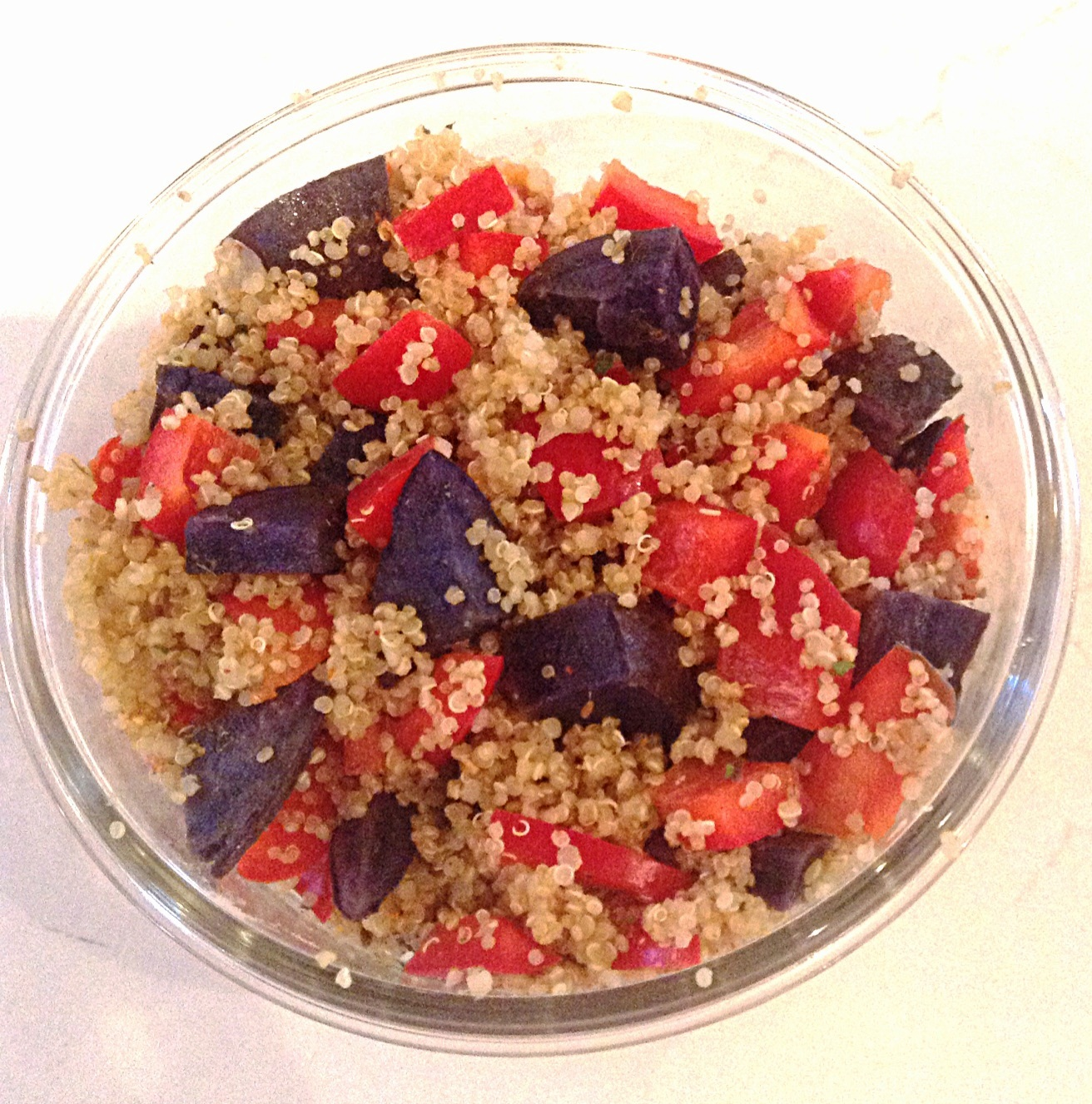 Patriotic_Quinoa_Peppers_and_Potatoes_mixed_salad.jpg