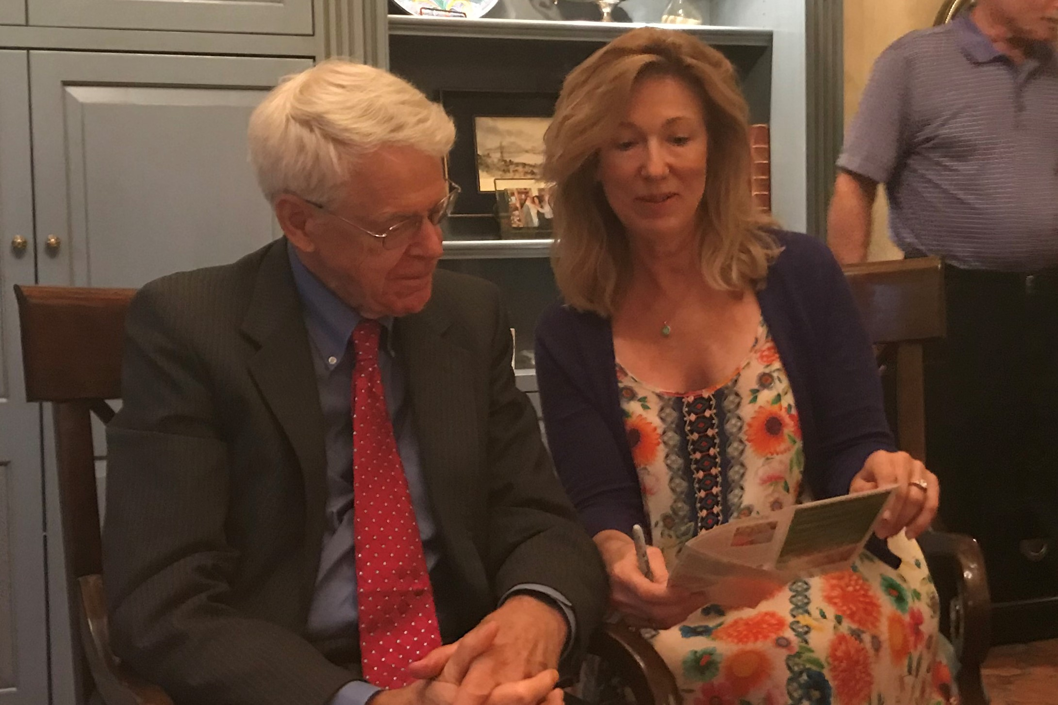 Fred_proudly_showing_Dr_Esselstyn_how_he_inspired_some_of_our_dishes.jpg